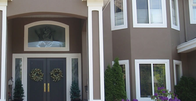 House Painting Services Virginia Beach low cost high quality house painting in Virginia Beach