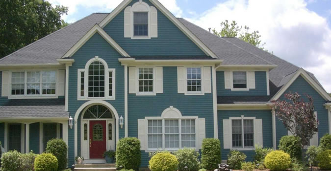 House Painting in Virginia Beach affordable high quality house painting services in Virginia Beach
