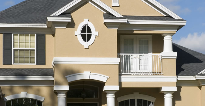 Affordable Painting Services in Virginia Beach Affordable House painting in Virginia Beach