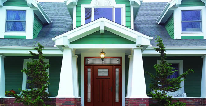 High Quality House Painting in Virginia Beach affordable painting services in Virginia Beach