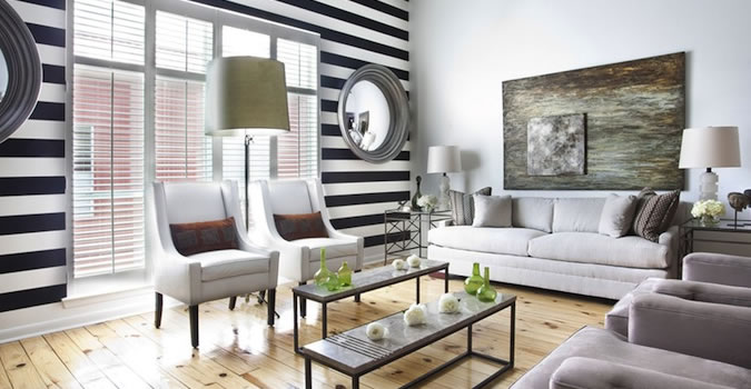 Painting Services Virginia Beach
