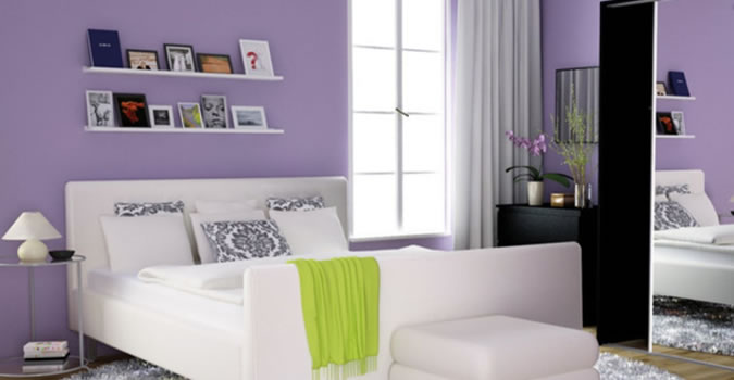 Best Painting Services in Virginia Beach interior painting