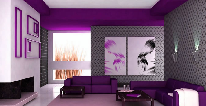 Interior Painting in Virginia Beach high quality affordable