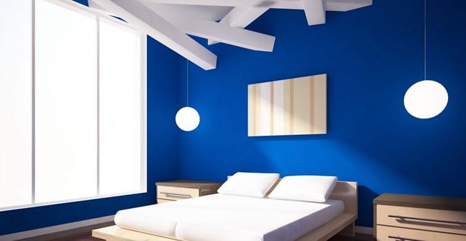 interior paintingInterior Painting  Virginia Beach VA  Free Estimates